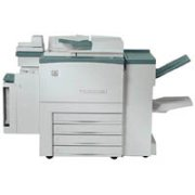 Xerox Document Centre 480st printing supplies