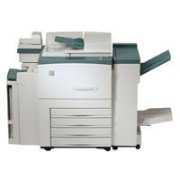 Xerox Document Centre 490 printing supplies