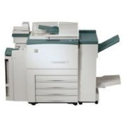Xerox Document Centre 490st printing supplies