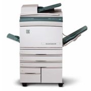 Xerox Document Centre 545 printing supplies