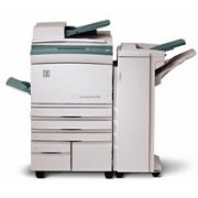 Xerox Document Centre 555 printing supplies