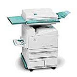 Xerox DocuColor 1632 printing supplies