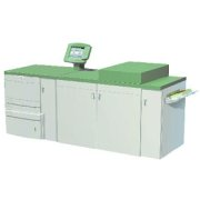 Xerox DocuColor 2045 printing supplies