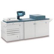 Xerox DocuColor 2060 printing supplies