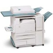 Xerox DocuColor 2240 printing supplies