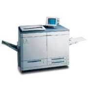 Xerox DocuColor 30 printing supplies