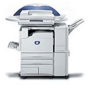 Xerox DocuColor 3535 printing supplies