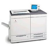 Xerox DocuColor 40 printing supplies