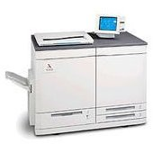 Xerox DocuColor 40cp printing supplies