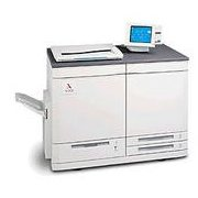 Xerox DocuColor 40 Pro printing supplies
