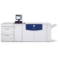 Xerox DocuColor 5000ap printing supplies
