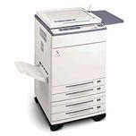 Xerox DocuColor 5750 printing supplies