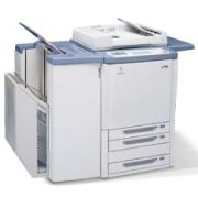 Xerox DocuColor 5799 printing supplies