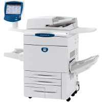 Xerox DocuColor 7665 printing supplies