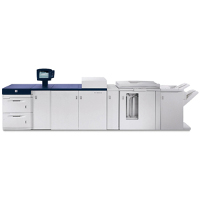Xerox DocuColor 8000 printing supplies