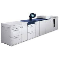 Xerox DocuColor 8002 printing supplies
