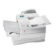 Xerox Document WorkCentre 745sx printing supplies