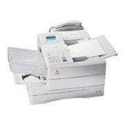 Xerox Document WorkCentre 745sx printing supplies