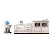Xerox DocuPrint 100mx printing supplies