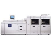 Xerox DocuPrint 115mx printing supplies