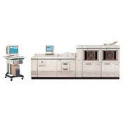 Xerox DocuPrint 135mx printing supplies