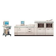 Xerox DocuPrint 155 printing supplies