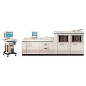 Xerox DocuPrint 155mx printing supplies