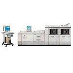 Xerox DocuPrint 180mx printing supplies