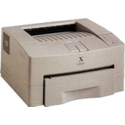 Xerox DocuPrint 4508 printing supplies