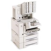 Xerox DocuPrint 4517 printing supplies