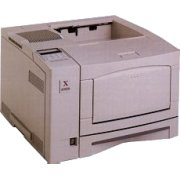 Xerox DocuPrint 4517mp printing supplies