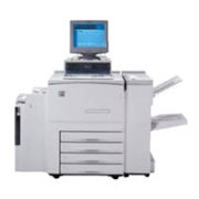 Xerox DocuPrint 75 printing supplies