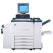 Xerox DocuPrint 75mx printing supplies