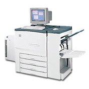 Xerox DocuPrint 90 printing supplies