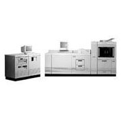 Xerox DocuPrint 96mx printing supplies