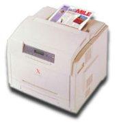 Xerox DocuPrint C55 printing supplies