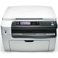 Xerox DocuPrint M205b printing supplies