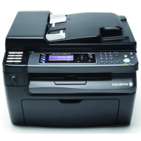 Xerox DocuPrint M205f printing supplies