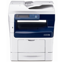 Xerox DocuPrint M455df printing supplies