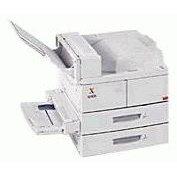 Xerox DocuPrint N24 printing supplies
