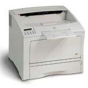 Xerox DocuPrint N2825 printing supplies