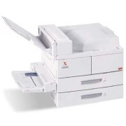 Xerox DocuPrint N3225 printing supplies