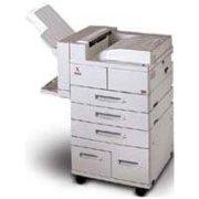 Xerox DocuPrint N4025 printing supplies