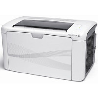 Xerox DocuPrint P205b printing supplies