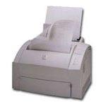 Xerox DocuPrint P8e printing supplies