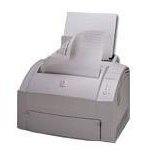 Xerox DocuPrint P8ex printing supplies