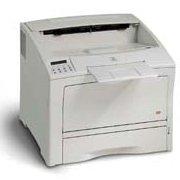 Xerox DocuPrint XJ4c consumibles de impresión