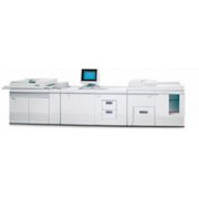 Xerox DocuTech 135 printing supplies