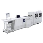 Xerox DocuTech 155 printing supplies