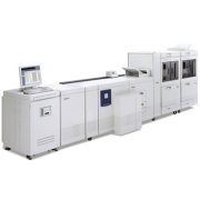 Xerox DocuTech 180 printing supplies
